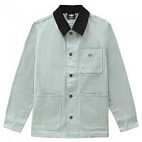 [해외]DICKIES DC Chore Coat 9138164710 Jadeite