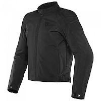 [해외]다이네즈 Mistica Tex Jacket 9137779710 Black / Black