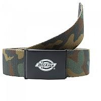 [해외]DICKIES Orcutt Belt 9138164302 Camouflage