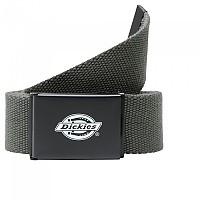 [해외]DICKIES Orcutt Belt 9138164305 Olive Green