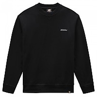 [해외]DICKIES Loretto Sweatshirt 9138164425 Black