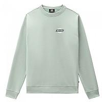 [해외]DICKIES Ruston Sweatshirt 9138164491 Jadeite