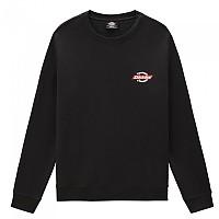 [해외]DICKIES Ruston Sweatshirt 9138164492 Black