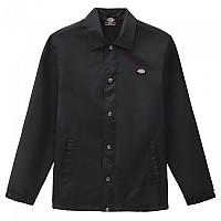 [해외]DICKIES Oakport Coach Jacket 9138164512 Black