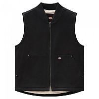 [해외]DICKIES DC Vest 9138164553 Black
