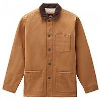 [해외]DICKIES DC Deck Jacket 9138164554 Brown Duck