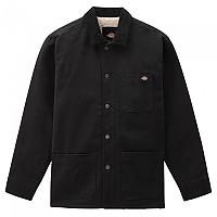 [해외]DICKIES DC Deck Jacket 9138164555 Black
