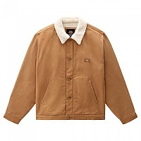 [해외]DICKIES DC Chore Coat 9138164568 Brown Duck