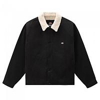 [해외]DICKIES DC Chore Coat 9138164569 Black