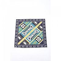 [해외]돌체앤가바나 Handkerchief Black