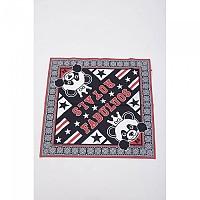 [해외]돌체앤가바나 Handkerchief Black 5