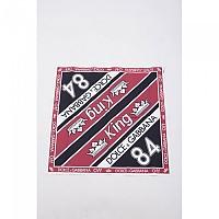 [해외]돌체앤가바나 Handkerchief Black 8