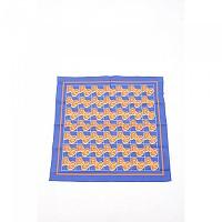 [해외]돌체앤가바나 Handkerchief Blue