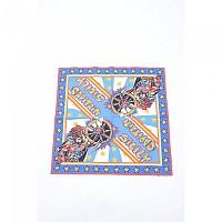 [해외]돌체앤가바나 Handkerchief Blue 1
