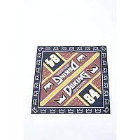 [해외]돌체앤가바나 Handkerchief Brown
