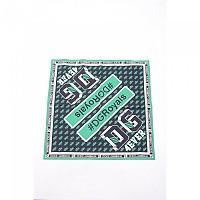 [해외]돌체앤가바나 Handkerchief Green 1