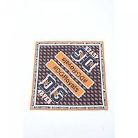[해외]돌체앤가바나 Handkerchief Orange