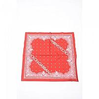 [해외]돌체앤가바나 Handkerchief Red