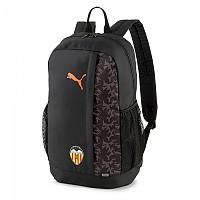 [해외]푸마 Valencia CF Ftblcore 21/22 3138051909 Puma Black / Vibrant Orange