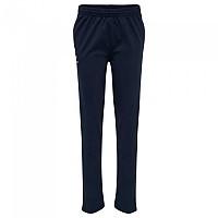 [해외]험멜 Action Cotton Long Pants 3138056023 Black Iris / Orchid