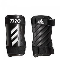 [해외]아디다스 Tiro Training 3137894612 White / Black / Black