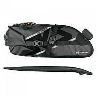 [해외]SKS Explorer Saddle Bag 13L 1138231946 Black
