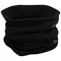[해외]AGU Winter Col Essential 1137935466 Black