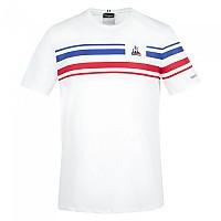 [해외]르꼬끄 Tour De France Fanwear N°2 2021 Short Sleeve T-Shirt 1138236836 New Optical White