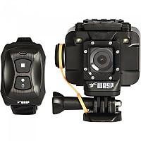 [해외]WASP 9905 Wi-Fi Action Camera 4136834739