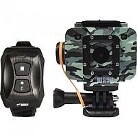 [해외]WASP 9906 Camo Action Camera 4136834740