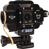[해외]WASP 9907 4K Action Camera 4136834741