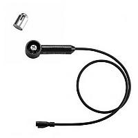 [해외]시마노 Steps E8000 Speed Sensor 4137280823 Black