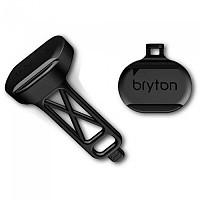 [해외]BRYTON Speed Sensor 4137402700 Black