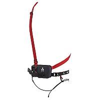 [해외]ARVA Neo Pro Holster 4137723281 Black / Red