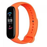 [해외]AMAZFIT Band 5 Activity Band 4137917207 Orange