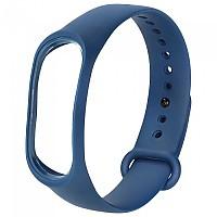 [해외]CONTACT Mi Band 6 TPU Bracelet 4138193475 Blue