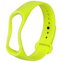 [해외]CONTACT Mi Band 6 TPU Bracelet 4138193476 Green Lime