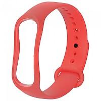 [해외]CONTACT Mi Band 6 TPU Bracelet 4138193478 Pink