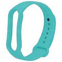 [해외]CONTACT Mi Band 6 TPU Bracelet 4138193479 Turquoise