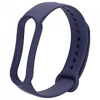 [해외]CONTACT Mi Band 6 TPU Bracelet 4138193480 Violet