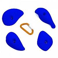 [해외]FIXE CLIMBING GEAR Road Hole Pack 4 4137761291 Blue