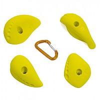 [해외]FIXE CLIMBING GEAR Road Hole Pack 4 4137761293 Yellow