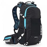 [해외]유스위 Flow Backpack 25L 4138224436 Black / Blue