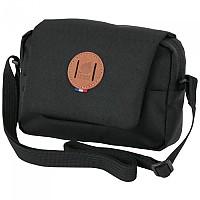 [해외]라푸마 Waist Pack 4138217401 Black / Black