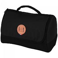 [해외]라푸마 Wash Bag 4138217403 Black / Black
