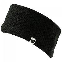 [해외]라푸마 Track Headband 4138217390 Black / Black