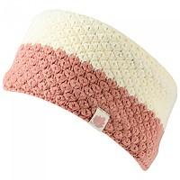 [해외]라푸마 Track Headband 4138217391 Desert Rose