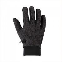 [해외]라푸마 Vars Gloves 4138217395 Anthracite Grey