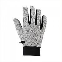 [해외]라푸마 Vars Gloves 4138217398 Desert
