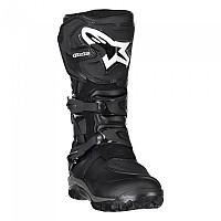 [해외]알파인스타 Corozal Adventure Drystar Motorcycle Boots 9135870574 Black